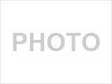 Фото  1 Анкерный зажим 4(10-120мм2) 62984